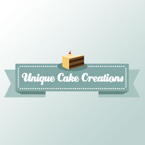 Unique-Cake-Creations-37728-final